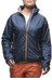 Houdini W's Suprima Jacket Canyon Blue
